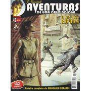 -bonelli-aventuras-de-uma-criminologa-042