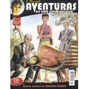 -bonelli-aventuras-de-uma-criminologa-043