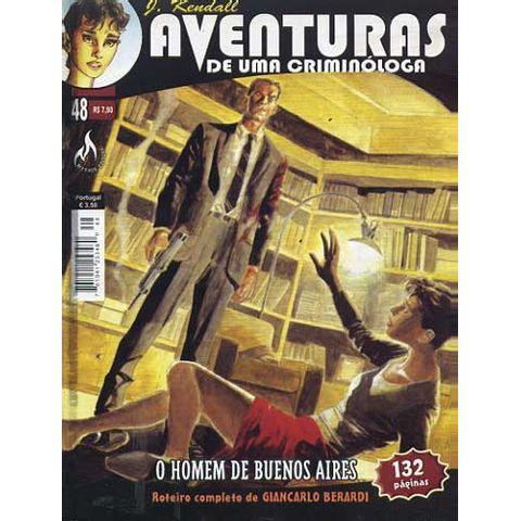 -bonelli-aventuras-de-uma-criminologa-048