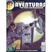 -bonelli-aventuras-de-uma-criminologa-mythos-064