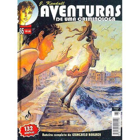 -bonelli-aventuras-de-uma-criminologa-mythos-065