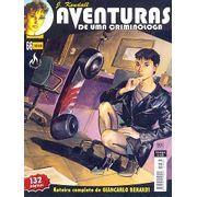 -bonelli-aventuras-de-uma-criminologa-mythos-066