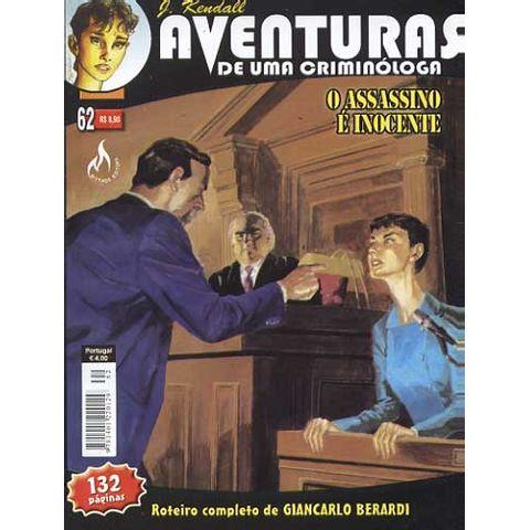 -bonelli-aventuras-de-uma-criminologa-062