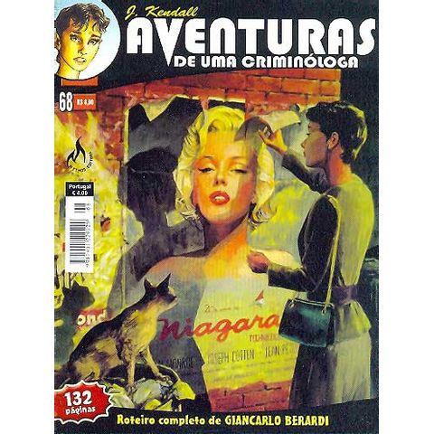 -bonelli-aventuras-de-uma-criminologa-mythos-068