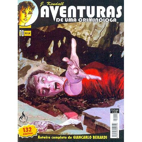 -bonelli-aventuras-de-uma-criminologa-mythos-070