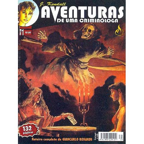 -bonelli-aventuras-de-uma-criminologa-mythos-071