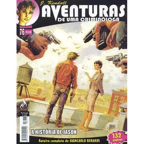 -bonelli-aventuras-de-uma-criminologa-076