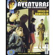 -bonelli-aventuras-de-uma-criminologa-077