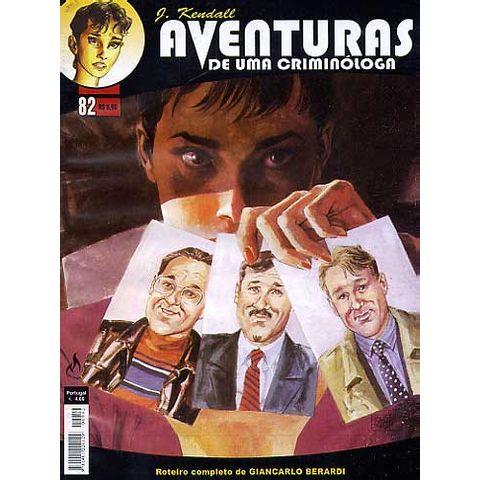 -bonelli-aventuras-de-uma-criminologa-082