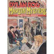 -bonelli-dylan-dog-mart-mist-ultima