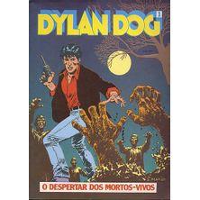 -bonelli-dylan-dog-record-01
