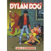 -bonelli-dylan-dog-record-02