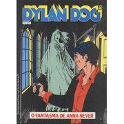-bonelli-dylan-dog-record-04