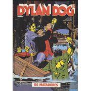 -bonelli-dylan-dog-record-05