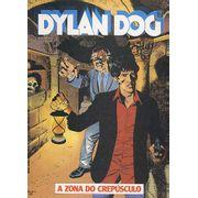 -bonelli-dylan-dog-record-07
