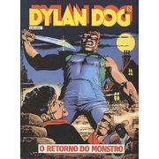 -bonelli-dylan-dog-record-08
