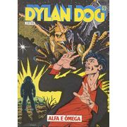 -bonelli-dylan-dog-record-09
