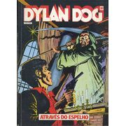 -bonelli-dylan-dog-record-10