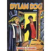-bonelli-dylan-dog-record-11