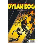 -bonelli-dylan-dog-conrad-01