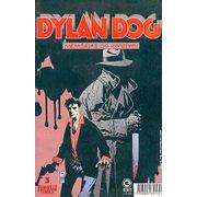 -bonelli-dylan-dog-conrad-03
