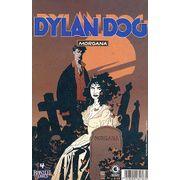 -bonelli-dylan-dog-conrad-04