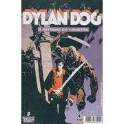 -bonelli-dylan-dog-conrad-05