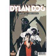 -bonelli-dylan-dog-conrad-06
