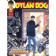 -bonelli-dylan-dog-mythos-01