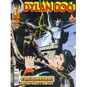 -bonelli-dylan-dog-mythos-02