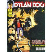 -bonelli-dylan-dog-mythos-03