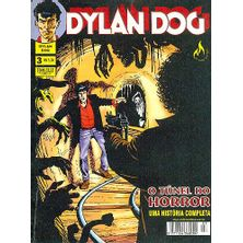 -bonelli-dylan-dog-mythos-03