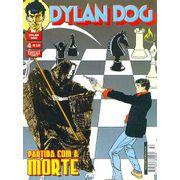 -bonelli-dylan-dog-mythos-04