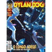 -bonelli-dylan-dog-mythos-05