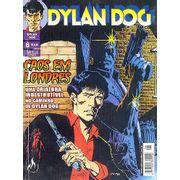 -bonelli-dylan-dog-mythos-06
