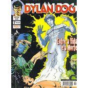 -bonelli-dylan-dog-mythos-07