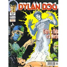 -bonelli-dylan-dog-mythos-07