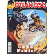-bonelli-dylan-dog-mythos-08