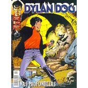 -bonelli-dylan-dog-mythos-09