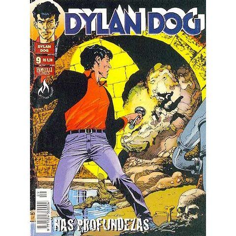 -bonelli-dylan-dog-mythos-09