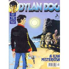 -bonelli-dylan-dog-mythos-10