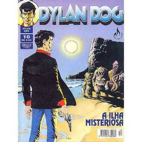-bonelli-dylan-dog-mythos-10