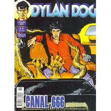 -bonelli-dylan-dog-mythos-11