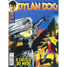 -bonelli-dylan-dog-mythos-12