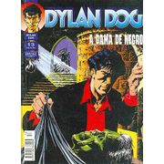 Dylan Dog Scan Pdf