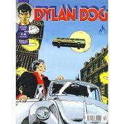 -bonelli-dylan-dog-mythos-14