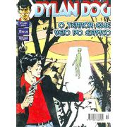 -bonelli-dylan-dog-mythos-15