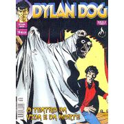 -bonelli-dylan-dog-mythos-16
