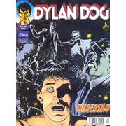-bonelli-dylan-dog-mythos-17