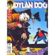 -bonelli-dylan-dog-mythos-18
